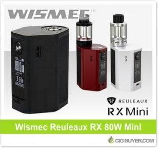 wismec-reuleaux-rx-mini-mod-kit