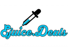 Ejuice.Deals