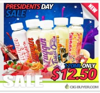 fuggin-vapor-presidents-day-sale