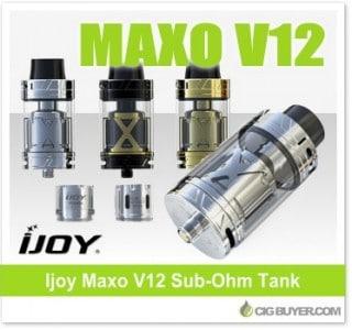 ijoy-maxo-v12-sub-ohm-tank