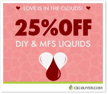 mfs-25-off-valentines-day-sale