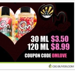 om-vapors-post-vday-ejuice-deal