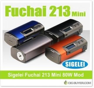 sigelei-fuchai-213-mini-80w-mod