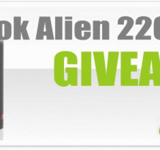 smok-alien-220w-mod-giveaway