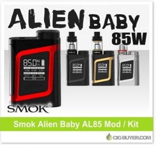 smok-alien-baby-al85-box-mod-kit