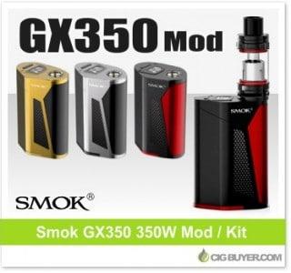smok-gx350-box-mod-kit