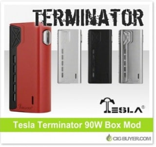 tesla-terminator-90w-box-mod