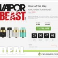 """Royal Hunter RDA """"Deal Of Day"""" – ONLY $11.67!"""