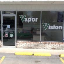 Vapor Vision