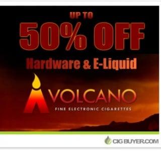 volcano-50-off-clearance-vape-deals