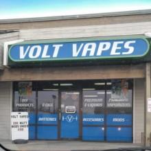 Volt Vapes