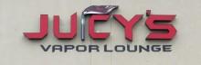 Juicy's Vapor Lounge Enid East