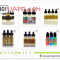 30% OFF Premium E-Juice at 101 Vape