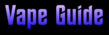 Vape Guide