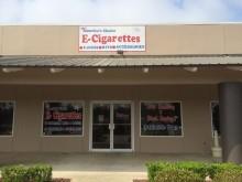 America`s Choice E-Cigarettes