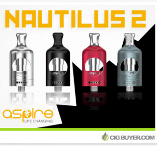 aspire-nautilus-2-sub-ohm-tank