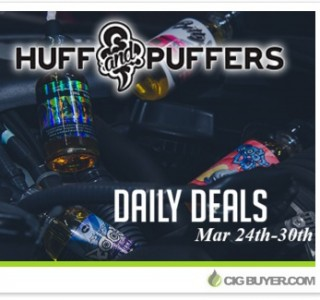 boosted-ejuice-deal-huff-puffers