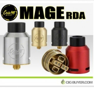 coilart-mage-rda-deal