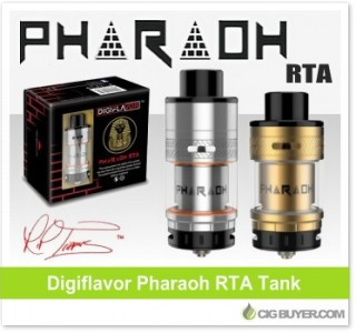 digiflavor-pharaoh-rta-tank-rip-trippers