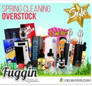 fuggin-vapor-overstock-spring-sale