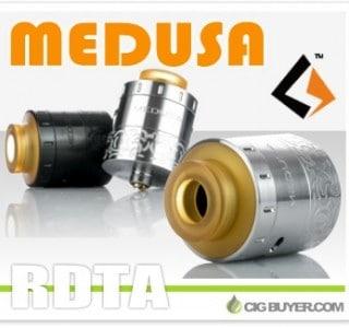 geekvape-medusa-rdta-atomizer-tank