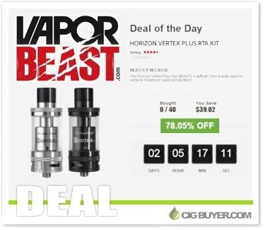 horizon-vertex-plus-rta-tank-deal
