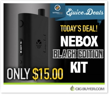 kanger-nebox-60w-mod-kit-deal