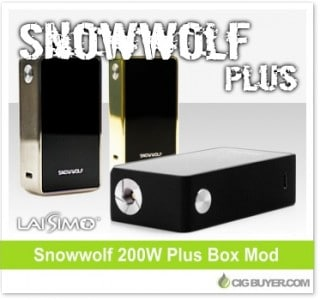 laisimo-snowwolf-plus-200w-box-mod