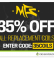35% OFF Replacement Coils at MFS