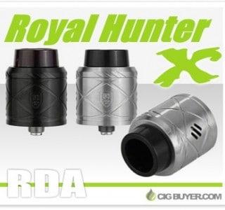 royal-hunter-x-rda-council-of-vapor