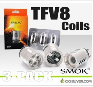 smok-tfv8-replacement-coils-t6-t8-q4