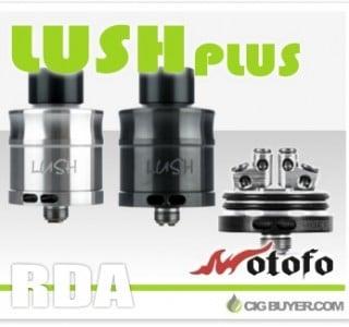 wotofo-lush-plus-rda-24mm