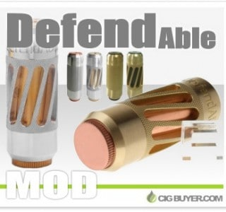 defendable-mechanical-mod-clone