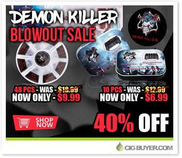 demon-killer-coil-blowout-sale
