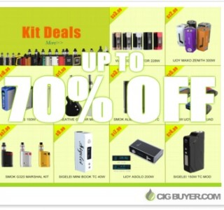 efun-top-70-off-mod-kit-sale
