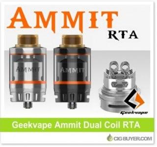 geekvape-ammit-dual-coil-rta-tank-v2