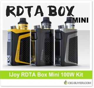 ijoy-rdta-box-mini-100w-mod-kit