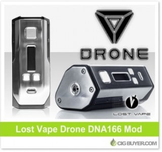 lost-vape-drone-bf-dna166-box-mod