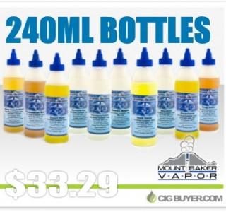 mt-baker-vapor-240ml-juice-bottle-deal