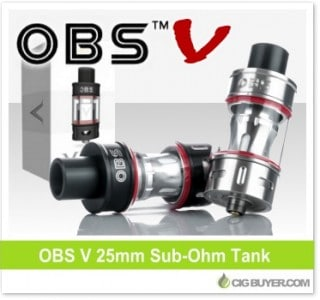 obs-v-sub-ohm-tank