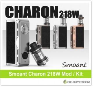 smoant-charon-218w-box-mod-kit