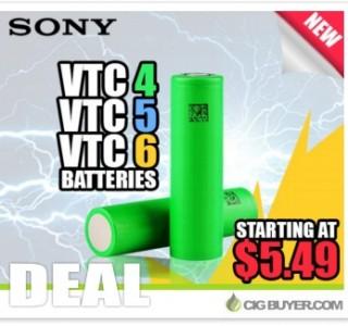 sony-vtc-18650-battery-deal