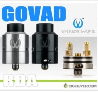 vandy-vape-govad-rda-atomizer