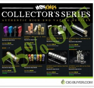 vapor-kings-collector-series-authentic-mod-sale