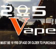 205 Vape Shop