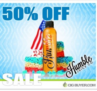 ejuice-connect-50-off-humble-liquid