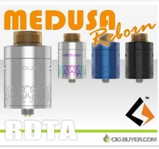 geekvape-medusa-reborn-rdta-tank