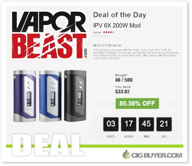 ipv6x-200w-box-mod-deal