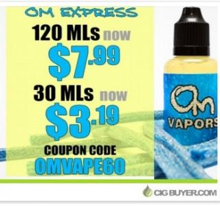 om-vapors-60-off-ejuice-sale