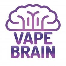 Vape Brain